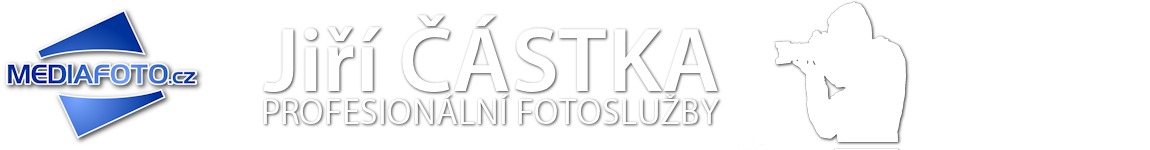 MediaFoto.cz – Jiří ČÁSTKA / fotograf